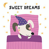 Sweet Dreams de Lullaby Babies