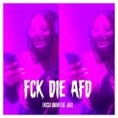 Fck Die Afd de Enissa Amani