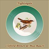 Nightingale by Clifford Brown