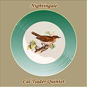 Nightingale by Cal Tjader