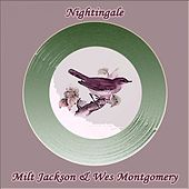 Nightingale by Milt Jackson