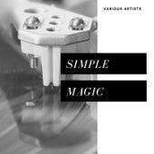 Simple Magic (Pop) de Various Artists