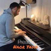 Preach de Naor Yadid