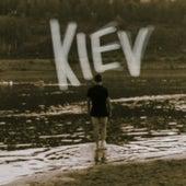 Kiev de 26pleen