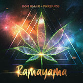 Ramayama by Don Omar