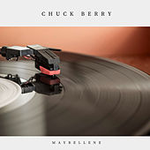 Maybellene (Pop) de Chuck Berry