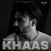 Khaas von Azad