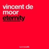 Eternity von Vincent de Moor