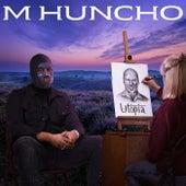 Utopia von M Huncho