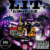 L.I.T. von BigMacBz