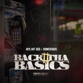 Back 2 Tha Basics de Aye Hit Gee
