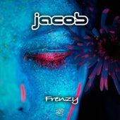 Frenzy by Jacob