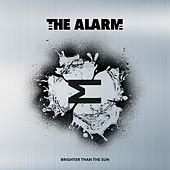 Brighter Than The Sun de The Alarm
