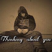 Thinking About You de LT
