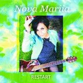 Restart by Nova Mariia