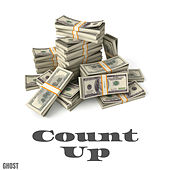 Count Up by GHOST