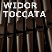 Widor Toccata by Charles-Marie Widor