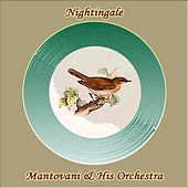 Nightingale by Mantovani & His Orchestra