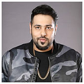 Badshah (All In One) by Badshah