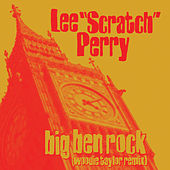 Big Ben Rock (Woodie Taylor Remix) by Lee