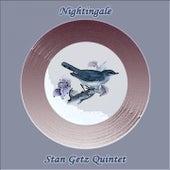 Nightingale by Stan Getz