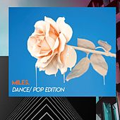 miles. (Dance/Pop Edition) von Various Artists
