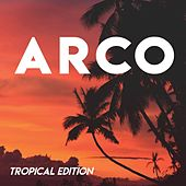 Arco (Tropical Edition) de Various Artists