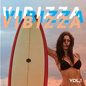 Vibizza (Vol.1) by Various Artists