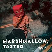 Marshmallow, Vol.1 de Various Artists