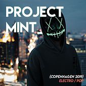 Project Mint (Copenhagen 2019) - Electro / Pop de Various Artists