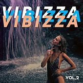 Vibizza (Vol.2) by Various Artists
