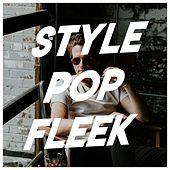 Style // Pop // Fleek de Various Artists