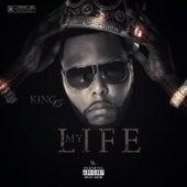 My Life von King 15