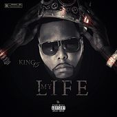 My Life de King 15