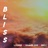 B-L-I-S-S // Lounge // Summer 2019 // Side C by Various Artists