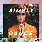 Simply Dance (Vol.1) de Various Artists