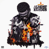 Almost Famous by Manny Litt