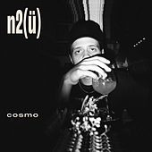 N2(Ü) by Cosmo
