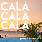 CALA (White Island Edition) de Various Artists