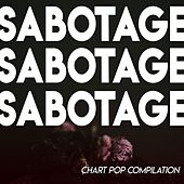 Sabotage (Chart Party Compilation) by Various Artists