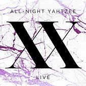 Xx de All Night Yahtzee