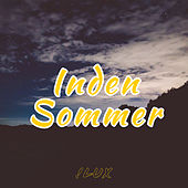Inden sommer by Lux