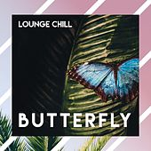 Butterfly // Lounge Chill de Various Artists