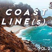 Coastline(s) (Vol.2) de Various Artists