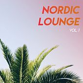 Nordic Lounge (Vol. 1) de Various Artists