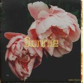 Bonnie by Noah Colaci