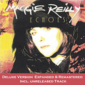 Echoes (Deluxe Version Remastered) de Maggie Reilly