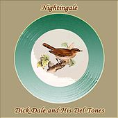 Nightingale de Dick Dale