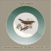 Nightingale by Laurindo Almeida