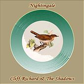 Nightingale by Cliff Richard